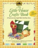 little-house-crafts-book_2096_general