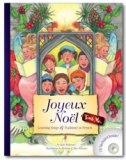 joyeuxnoelbook.jpb