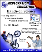 ExplorationEducationAD