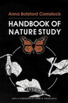 handbook-of-nature-study_1706_general